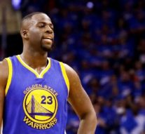 Draymond Green faces assault charges in Michigan