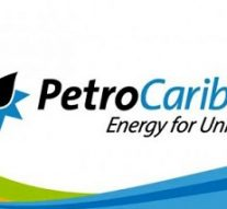 PetroCaribe-Corruption: Les compagnies dominicaines tentent de se défendre